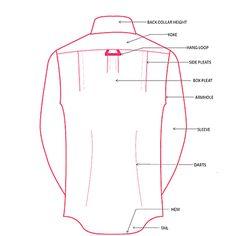 the-anatomy-of-a-dress-shirt-back.jpg.gif (500×500)