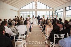 CHAPEL Indoor Wedding Ceremonies, Wedding Ceremony, Wedding Venues, Weddings, Image, Google Search, Wedding Reception Venues, Wedding Places, Hochzeit