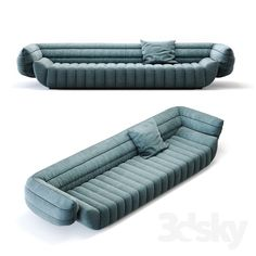 Tactile Sofa By Baxter Sofas In 2019 Sofa Armchair