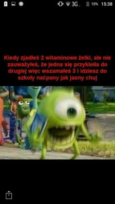 wszystkie memy z neta :v # Humor # amreading # books # wattpad Very Funny Memes, Wtf Funny, Funny Cute, Best Memes, Dankest Memes, Funny Images, Funny Pictures, Funny Lyrics, Polish Memes
