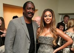 Mathew Knowles responds to speculation that Beyonces new album Lemonade is about her marriage to Jay Z