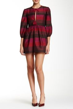 Valetta Mini Dress by Rachel Zoe on @HauteLook