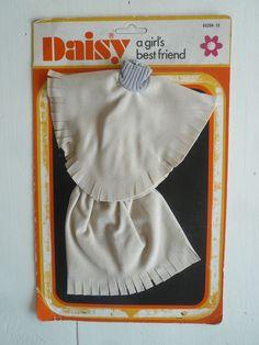 Mary Quant Daisy Doll 65204 15 | eBay