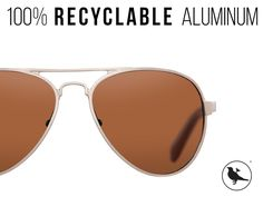 833d42eed7 Proof continues to pioneer sustainable eyewear