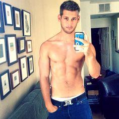 Max Emerson, Young Male Model, Sexy Men, Hot Men, Dream Guy, Male Models, Hot Guys, Swimwear, Men's Hair