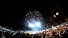 Winter Events in Park City: Top 5 Reasons to Spend Your Winter Holiday in Park City, Utah