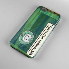 Nw-BH6-TADASHI-HAMADA-Case-For-Iphone-4-4s-5-5s-5c-6-6-plus