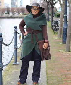 #olive+brown#beautiful#glamglam#styleinspiration#style#lookoftheday#igfashion#instafashion#instaglam#ootd#personalstyle#instabeauty#fashionbombshell#fashionapp#fashion#fashiondaily#fashionaddict#instastyle#fashionable#outfit#todayimwearing#fashionable#styledaily#oot#ootn#styleblogger#fashiondiaries#trendy