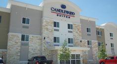 Candlewood Suites New Braunfels - 2 Star #Hotel - $77 - #Hotels #UnitedStatesofAmerica #NewBraunfels http://www.justigo.com/hotels/united-states-of-america/new-braunfels/candlewood-suites-new-braunfels_100027.html
