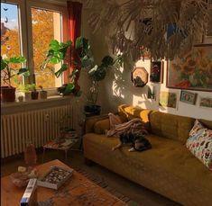 Wardrobe Cabinet Bedroom, Bedroom Furniture, Bedroom Decor, Furniture Ideas, Wall Decor, Ideas Hogar, Casa Real, Indie Room, Dream Apartment