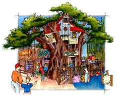 http://mediaassets.naplesnews.com/photo/2014/05/23/Banyan_Tree_5139631_ver1.0_640_480.jpg