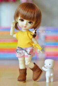 modi clothes by vodza Cute Boy Photo, Cute Girl Pic, Beautiful Barbie Dolls, Pretty Dolls, Cute Girl Hd Wallpaper, Cute Anime Coupes, Cute Babies Photography, Cute Easy Drawings, Cute Cartoon Girl