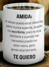 Pueda no escribirte. Spanish Inspirational Quotes, Spanish Quotes, Funny Spanish, Spanish Memes, Good Morning Messages, Morning Quotes, Laura Lee, Friends Forever, Friendship Quotes