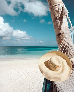 relax, enjoy the breeze