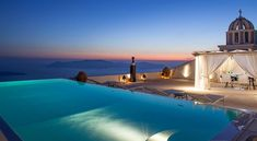 The Tsitouras Collection Hotel -  Perfect 5.0 out of 5.0   With a stay at The Tsitouras Collection Hotel in Santorini (Fira), you'll be minutes from Petros M. Nomikos Conference Centre and close to Archaeological Museum. This 4-star aparthotel is within close proximity of Wall Paintings of Thira Exhibition and Catholic Cathedral.  Check Photos & Booking Options here: http://www.lowestroomrates.com/avail/hotels/Greece/Santorini/The-Tsitouras-Collection-Hotel.html?m=p  #Santorini
