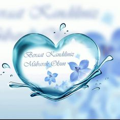 Berat Kandili Kutlu Olsun Kartları Messages, Blog, Poster, Pictures, Instagram, Islamic, Olinda, Proverbs Quotes, Working Holidays