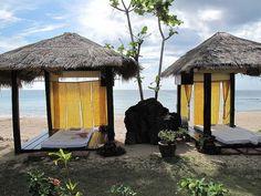 De 5 meest relaxte eilanden voor de westkust van Thailand - Koh Lanta | www.grabyourbags.nl
