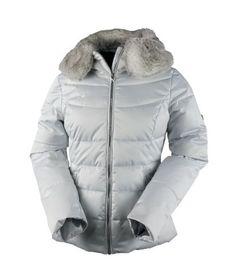 Obermeyer Womens Snow Jacket Bombshell Ski Pants ab4b4682f