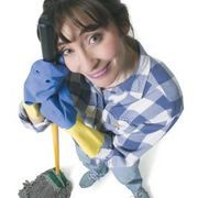 How to Price a House Cleaning