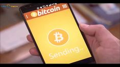 What is Bitcoin? Get EXCITED ABOUT BITCOINS http://MyCoinROI.com