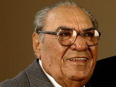 Samuel Klein: empresário é um dos empreendedores mais respeitados do país - Pio Figueiroa/Cia da Foto