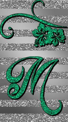 R by gizzzi 3d Wallpaper Background, Pop Art Wallpaper, Name Wallpaper, Flower Phone Wallpaper, Butterfly Wallpaper, Wallpaper Pictures, Cellphone Wallpaper, Wallpaper Backgrounds, Monogram Wallpaper