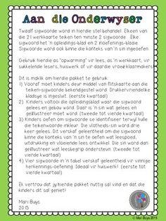 by SpraakBorrel Afrikaans, Teacher Pay Teachers, 21st, Amp, Afrikaans Language