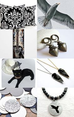 Soaring High by Enzie Shahmiri on Etsy--Pinned with TreasuryPin.com