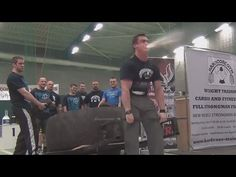 Gym Fails 2015 - Best Epic Gym Fails Compilation - YouTube