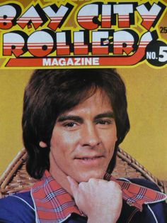 THE-OFFICIAL-BAY-CITY-ROLLERS-MAGAZINE-NO-5-APRIL-1975