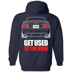 Shop a great selection of Focus ST Gildan Pullover Hoodie. Find new offer and Similar products for Focus ST Gildan Pullover Hoodie. Sn95 Mustang, Classic Mustang, T Shirt Photo, Great T Shirts, Black Hoodie, Hooded Jacket, Digital Prints, Size Chart, Mens Fashion