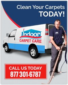 To Get a Pro and Fastest Cleaning Service for Carpet Cleaning, Rug Cleaning, Mattress Cleaning Newport Beach, CA. Call us at We are an experienced & Local ...