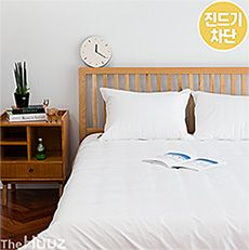 Functional Bedding Manufacturer Korea. For more:http://e-myhouse.co.kr/nPage3.jsp?tmplName=/njsp/main.jsp