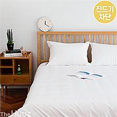 Functional Bedding Manufacturer Korea. For more:http://e-myhouse.co.kr/nPage3.jsp?tmplName=/njsp/main.jsp