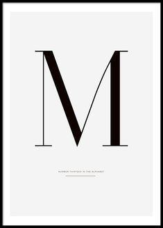 Stylish poster with typography online. - Stylish poster with typography online. - Stylish poster with typography online. - Stylish poster with typography online. Typography Online, Typography Prints, Typography Poster, Poster Poster, Gold Poster, Groups Poster, Poster Sizes, Motivational Quotes For Women, Printable Box