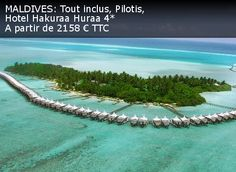 quality séjour promo  #circuit_sri_lanka_maldives #Hôtel_Chaaya_Dhonveli #séjour_promo #Hôtel_Chayaa_Reef_Ellaidhoo