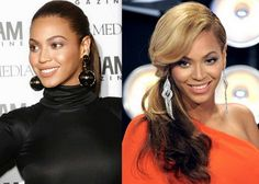 Ponytail-Hairstyles-for-Black-Women