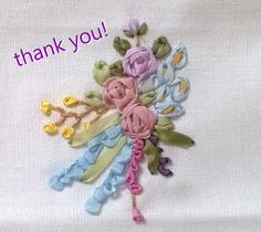 A heartfelt THANK YOU to all who like, repin, and follow me! Blessings to you all! ~ Sus