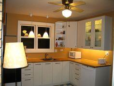 20 Fan Light Fixture Ideas Home Design Interior Decorating Bedroom Ideas Getitcut Kitchen Ceiling