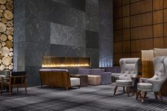 3   Hyatt Shifts Toward A Boutique Hotel Vibe, Using Local Sources   Co.Design: business + innovation + design