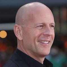 John wayne gasey shaved head photo final, sorry