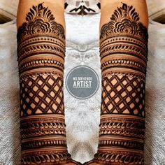 Best 12 Still ongoing at Tashmeet's.Com Henna Hand Designs, Mehndi Designs Finger, Mehndi Designs 2018, Mehndi Designs For Beginners, Mehndi Design Pictures, Mehndi Designs For Girls, Mehndi Designs For Fingers, Mehndi Designs For Hands, Dulhan Mehndi Designs