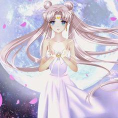Arte Sailor Moon, Sailor Moon Fan Art, Sailor Moon Character, Sailor Moon Manga, Sailor Moon Crystal, Sailor Mars, Sailor Moon Background, Sailor Moon Wallpaper, Neo Queen Serenity