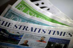 nice Thai police probe six celebrities over booze postings on social media, SE Asia News & Top Stories