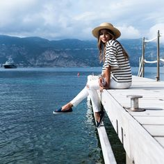 The Best Pairs of Travel Friendly Shoes