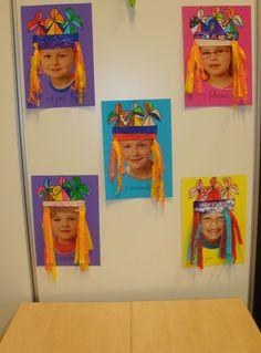 verjaardagkalender verjaardag kalender birthday calender start schoolyear start schooljaar