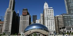America's Best Cities for Food Snobs (PHOTOS)