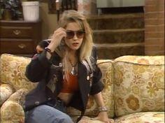 One Last 80's Classic - Kelly Bundy