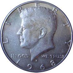 http://www.filatelialopez.com/moneda-plata-estados-unidos-kennedy-1968-p-19044.html