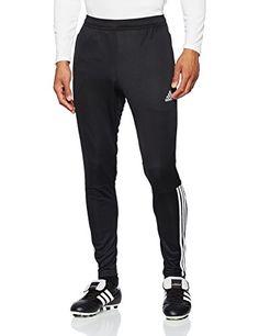 Nike Sportswear Gym Vintage Trainingshose Damen, Hochwertiges, weiches Baumwollmischgewebe online kaufen | OTTO